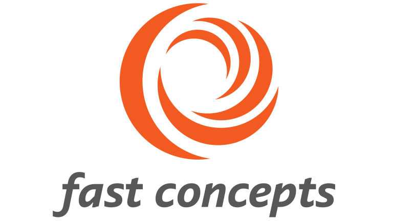 Fast Concepts
