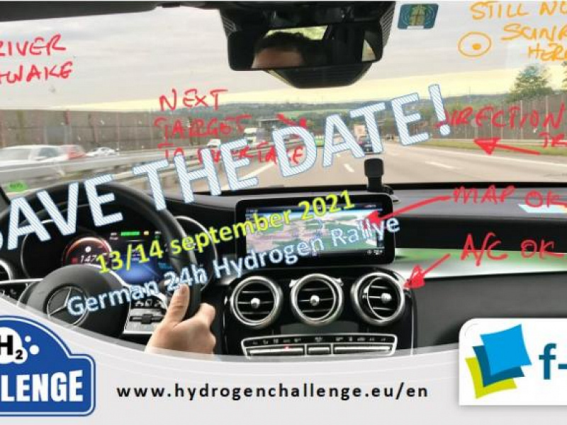 save the date 13/14 september 2021 german 24 hour hydorgen rally